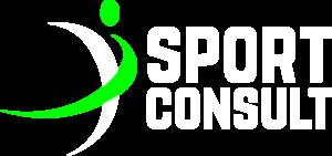 Sportconsult Nederland